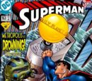 Superman Vol 2 163