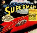 Superman Vol 1 72
