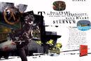 Black Ops oldpromo.jpg