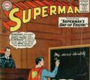 Superman Vol 1 176