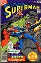 Superman v.1 324.jpg
