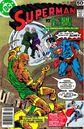 Superman v.1 327.jpg