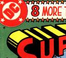 Superman Vol 1 353