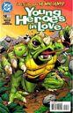Young Heroes in Love Vol 1 10.jpg
