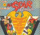 All-Star Comics Vol 1 12