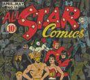 All-Star Comics Vol 1 16