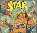 All-Star Comics Vol 1 43
