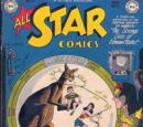 All-Star Comics Vol 1 48
