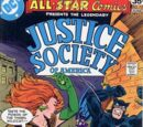 All-Star Comics Vol 1 72
