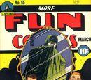 More Fun Comics Vol 1 65