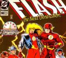Flash Vol 2 98