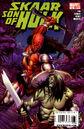 Skaar Son of Hulk Vol 1 6.jpg