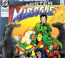 Mister Miracle Vol 2 17
