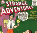 Strange Adventures Vol 1 66