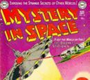 Mystery in Space Vol 1 15