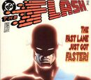Flash Vol 2 152