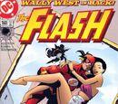 Flash Vol 2 160