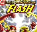 Flash Vol 2 199