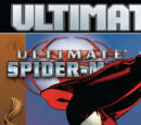 Ultimate Spider-Man Vol 1 129
