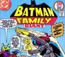 Batman Family Vol 1 10