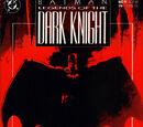 Batman: Legends of the Dark Knight Vol 1 11