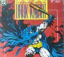 Batman: Legends of the Dark Knight Vol 1 23