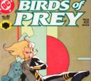 Birds of Prey Vol 1 46