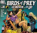 Birds of Prey Vol 1 86
