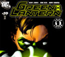 Green Lantern Vol 4 10