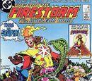 Firestorm Vol 2 25