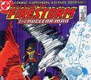 Firestorm Vol 2 27