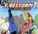 Firestorm Vol 2 49