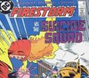 Firestorm Vol 2 64