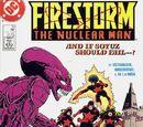Firestorm Vol 2 73