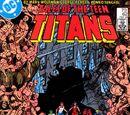 Tales of the Teen Titans Vol 1 62
