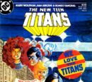 New Teen Titans Vol 2 6