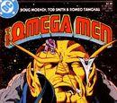 Omega Men Vol 1 19