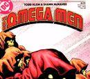 Omega Men Vol 1 29