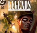 Legends of the DC Universe Vol 1 8