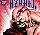 Azrael Vol 1 46