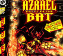 Azrael: Agent of the Bat Vol 1 49