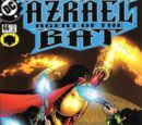Azrael: Agent of the Bat Vol 1 66