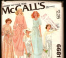McCall's 6681