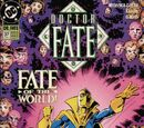 Doctor Fate Vol 2 37