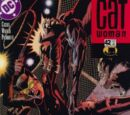 Catwoman Vol 3 42