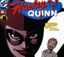 Harley Quinn Vol 1 30