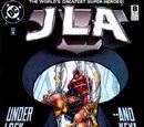JLA Vol 1 8