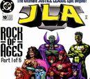 JLA Vol 1 10
