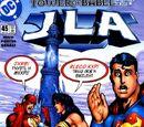 JLA Vol 1 45