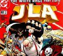 JLA Vol 1 82